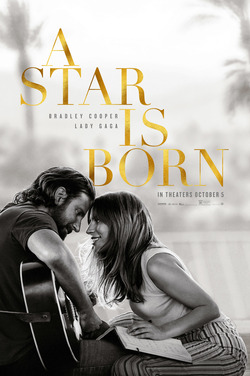 BP19: Star is Born