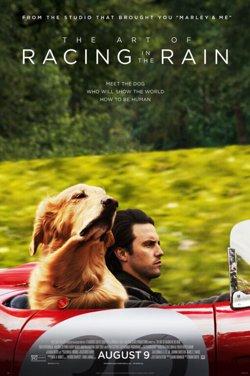 Regal Cinemas, UA & Edwards Theatres: Movie Tickets & Showtimes