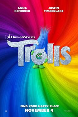 Click here to visit KS19: Trolls movie page