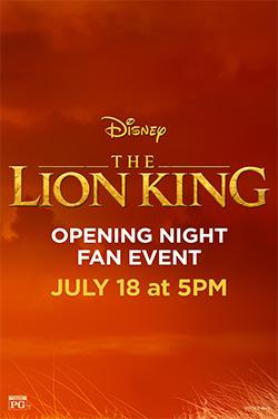 a1e716b0 Regal Cinemas, UA & Edwards Theatres: Movie Tickets & Showtimes ...