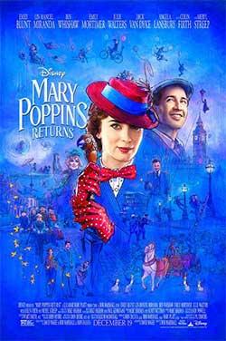 Regal Cinemas Ua Edwards Theatres Movie Tickets Showtimes