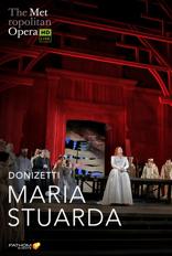 Metropolitan Opera: Dialogues des Carmelites movie poster