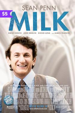 Milk (2021 Series)